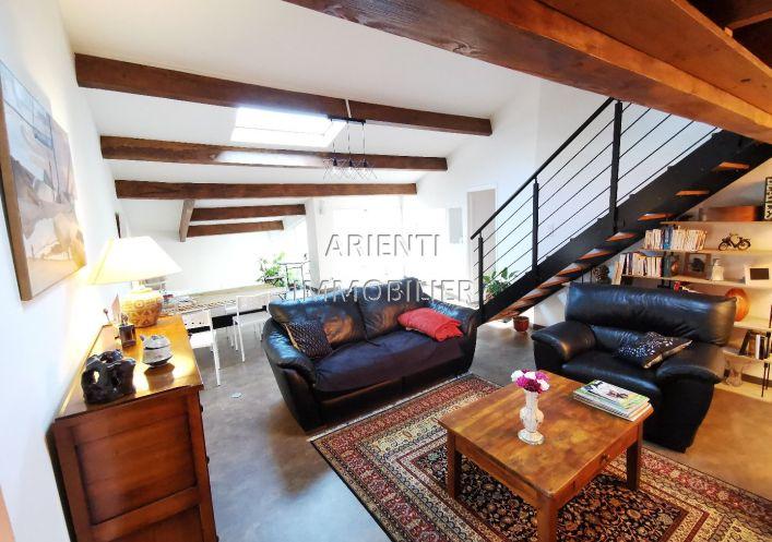 A vendre Valreas 260013196 Office immobilier arienti