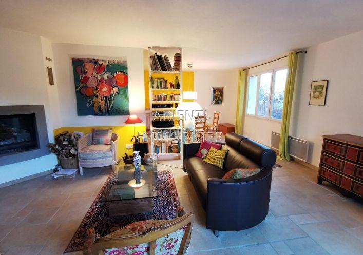 A vendre Tulette 260013198 Office immobilier arienti