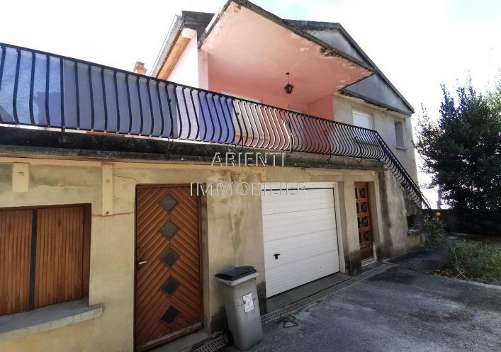 A vendre Valreas 260013200 Office immobilier arienti