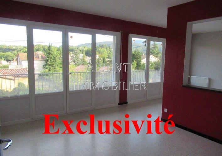 A vendre Dieulefit 260013205 Office immobilier arienti