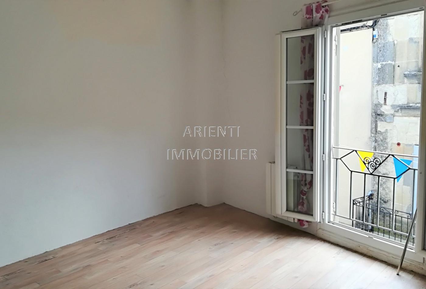 A vendre  Valreas   Réf 260013206 - Office immobilier arienti