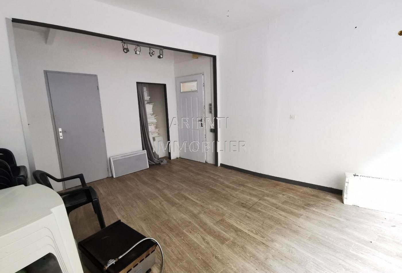 A vendre  Valreas | Réf 260013206 - Office immobilier arienti