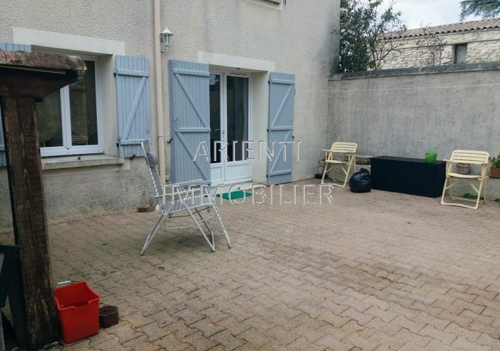 A vendre La Batie Rolland 260013210 Office immobilier arienti