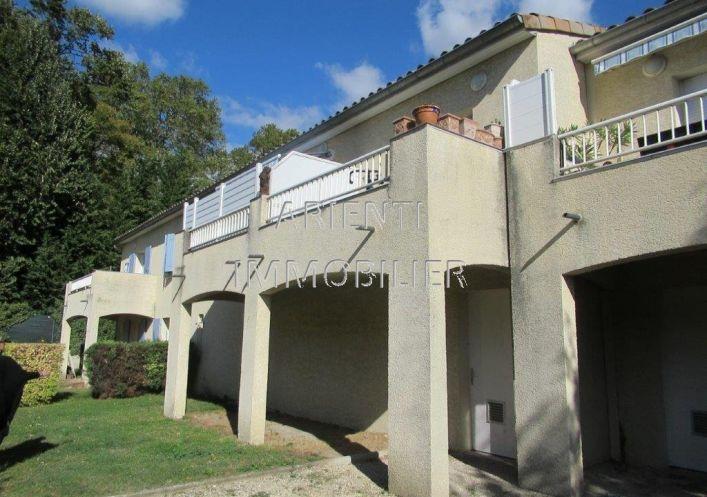 A vendre Montelimar 260013211 Office immobilier arienti