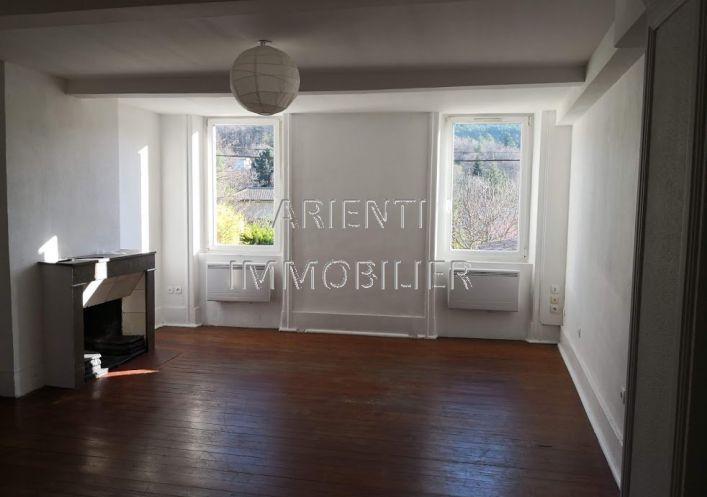 A vendre Dieulefit 260013212 Office immobilier arienti