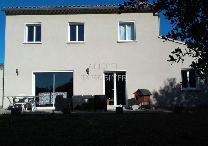 A vendre Roche Saint Secret Beconne 260013213 Office immobilier arienti