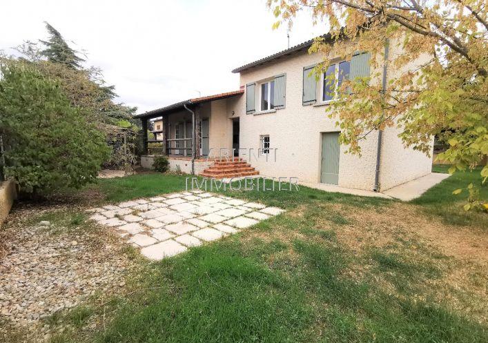 A vendre Valreas 260013217 Office immobilier arienti