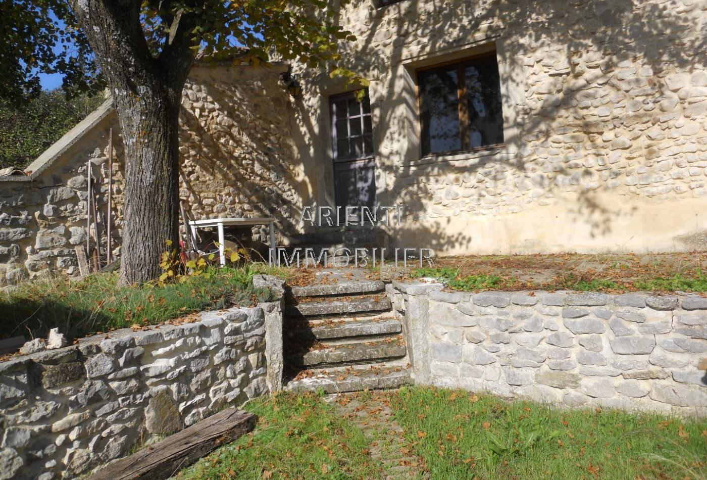 A vendre  Roche Saint Secret Beconne | Réf 260013223 - Office immobilier arienti