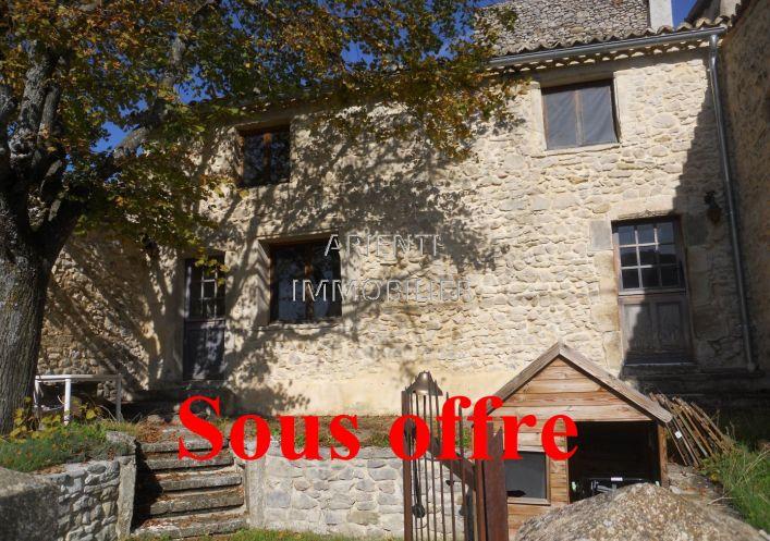 A vendre Roche Saint Secret Beconne 260013223 Office immobilier arienti