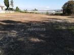 A vendre  Valreas | Réf 260013225 - Office immobilier arienti