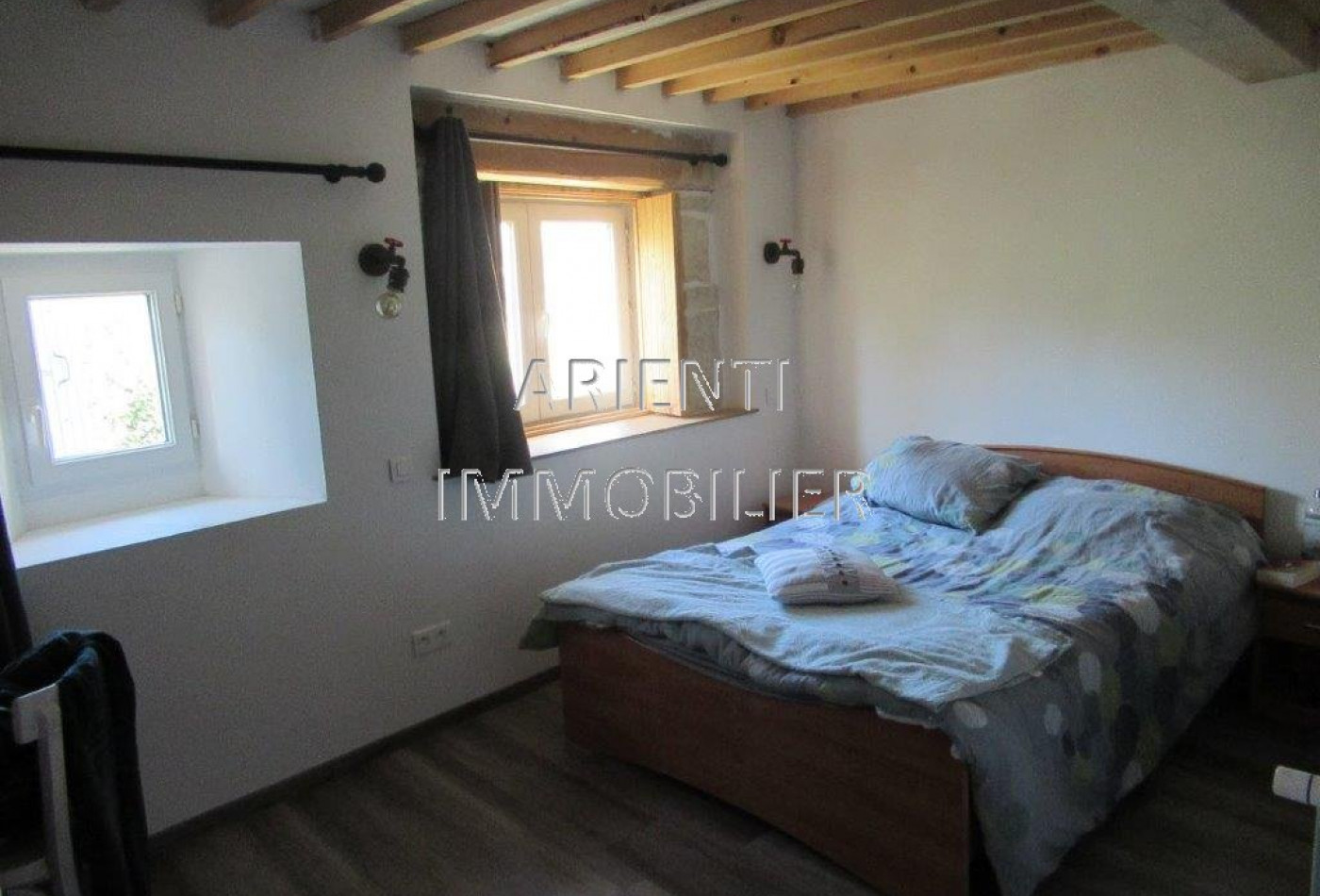 A vendre Vesc 260013226 Office immobilier arienti