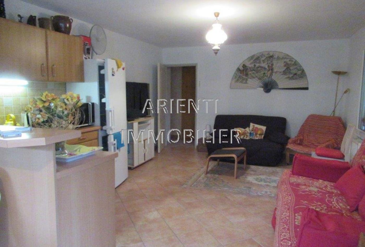A vendre Dieulefit 260013227 Office immobilier arienti