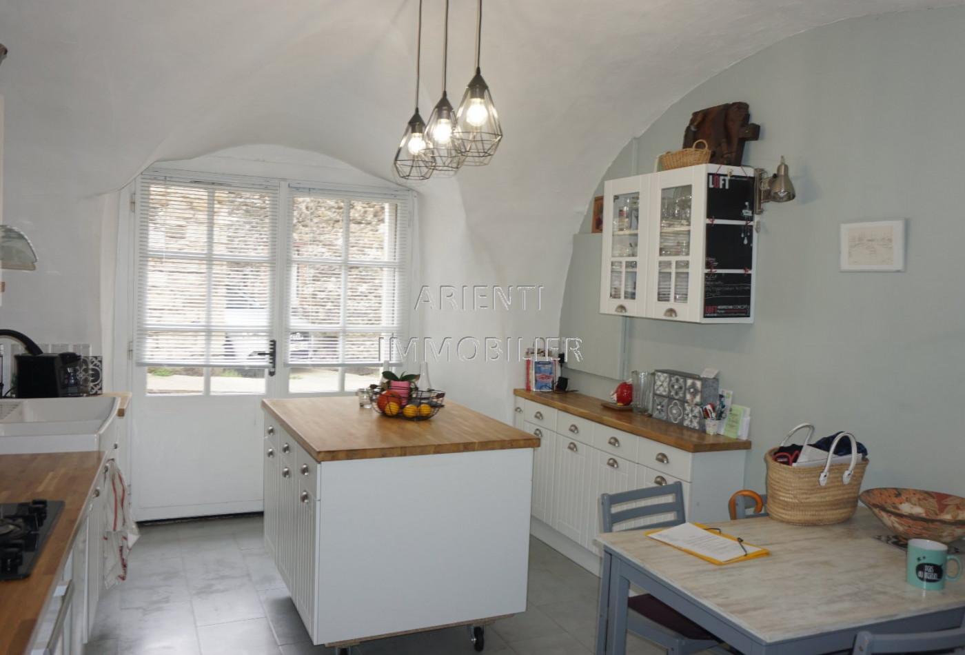 A vendre Pont De Barret 260013235 Office immobilier arienti
