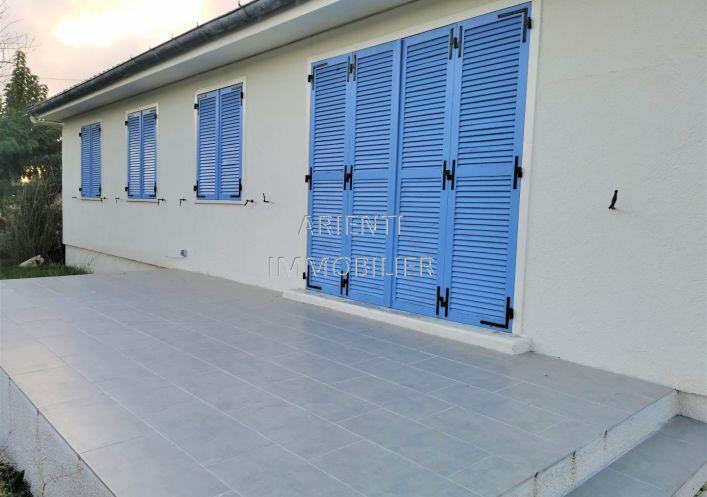 A vendre Valreas 260013249 Office immobilier arienti