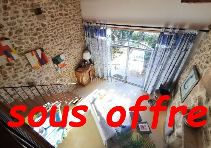 A vendre Grillon 260013251 Office immobilier arienti