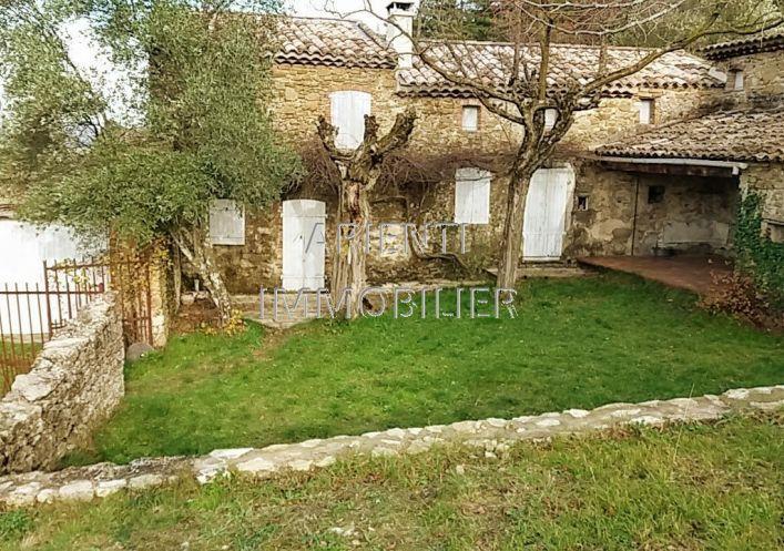 A vendre La Begude De Mazenc 260013263 Office immobilier arienti