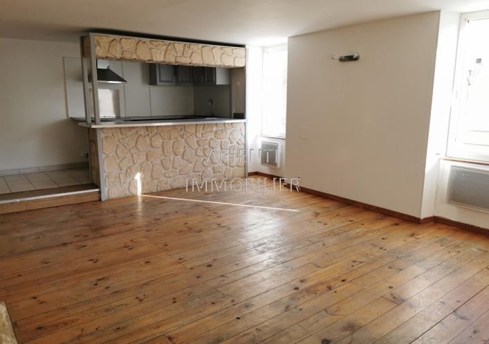 A louer Valreas 260013265 Office immobilier arienti