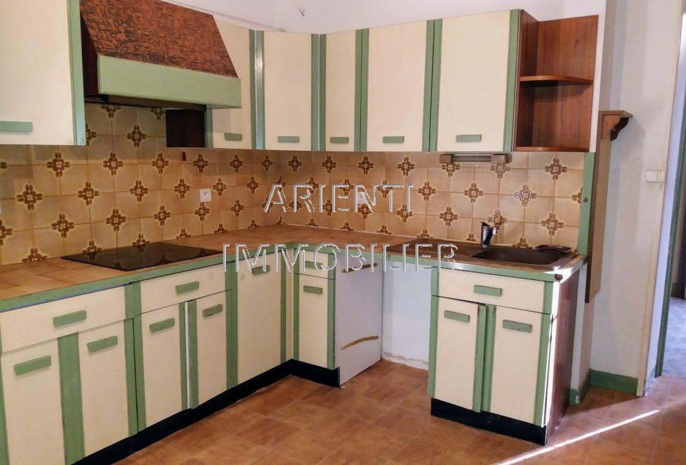A vendre  Dieulefit | Réf 260013267 - Office immobilier arienti