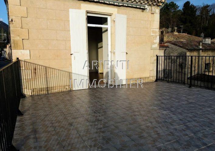 A vendre Maison de village Dieulefit | Réf 260013267 - Office immobilier arienti