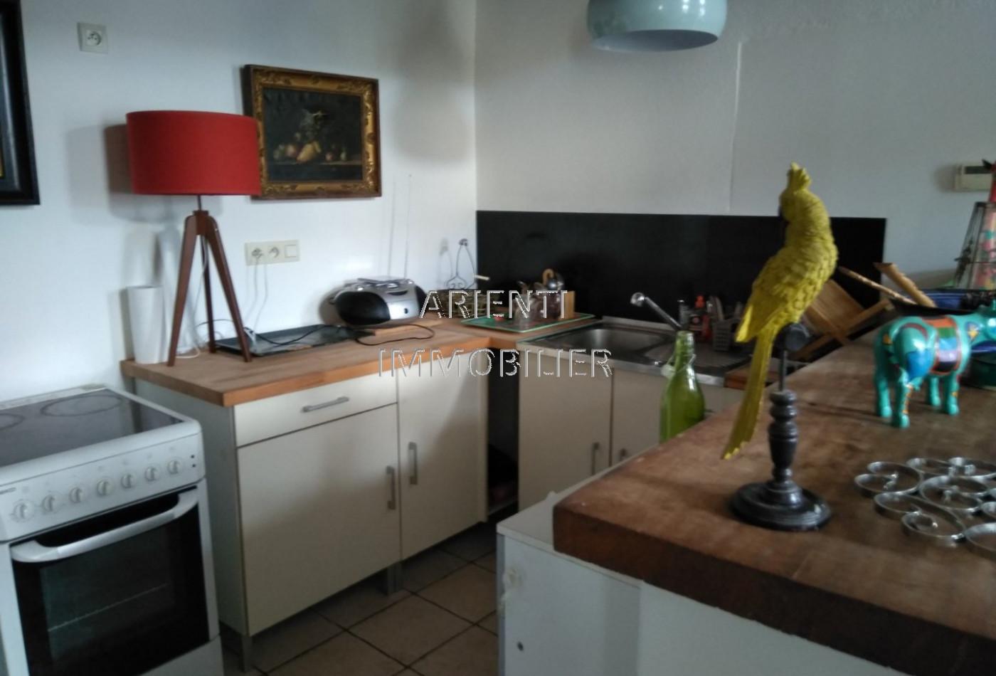 A vendre  Dieulefit | Réf 260013277 - Office immobilier arienti