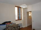 A vendre  Marsanne   Réf 260013281 - Office immobilier arienti