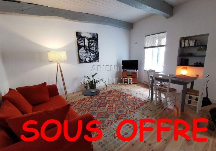 A vendre Taulignan 260013282 Office immobilier arienti