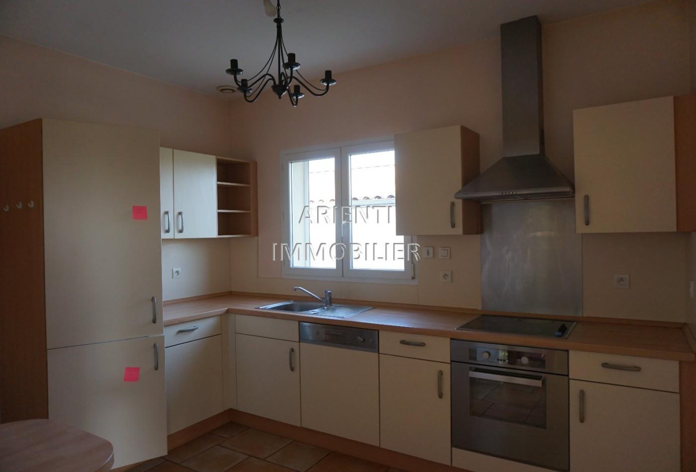 A vendre Marsanne 260013289 Office immobilier arienti