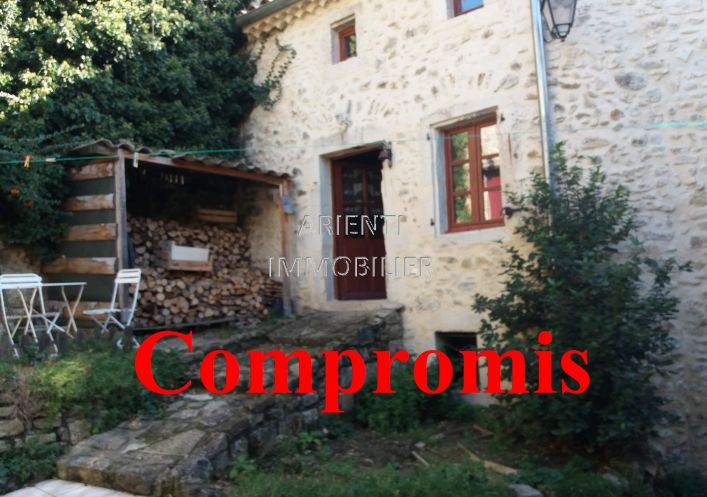 A vendre Dieulefit 260013294 Office immobilier arienti