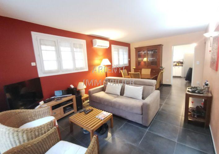 A vendre Maison de village Nyons | Réf 260013297 - Office immobilier arienti