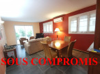A vendre  Nyons   Réf 260013297 - Office immobilier arienti