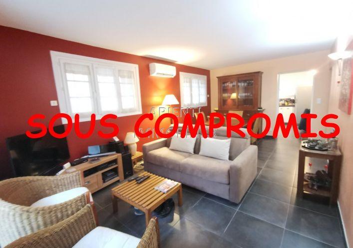 A vendre Maison de village Nyons   Réf 260013297 - Office immobilier arienti