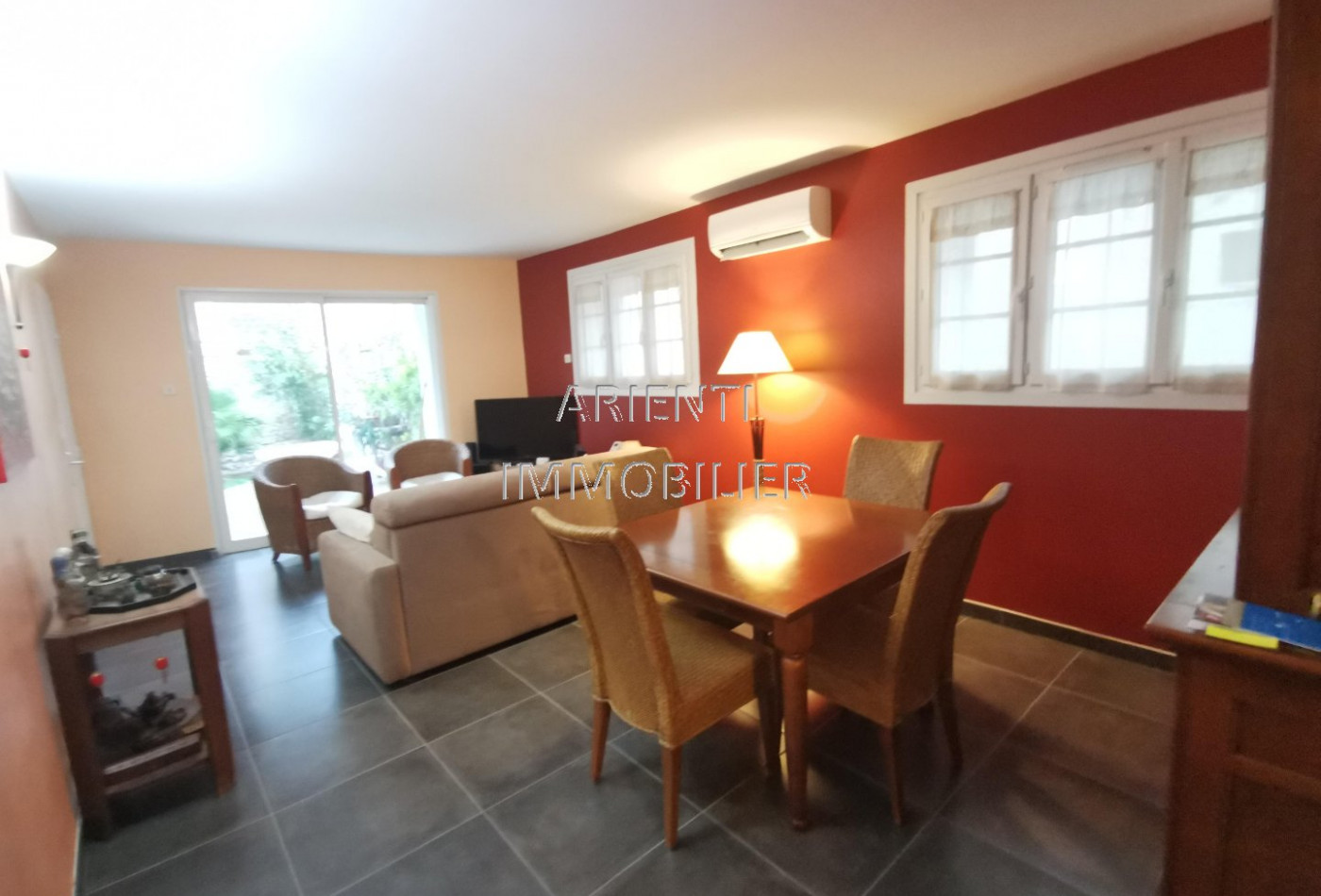 A vendre  Nyons | Réf 260013297 - Office immobilier arienti