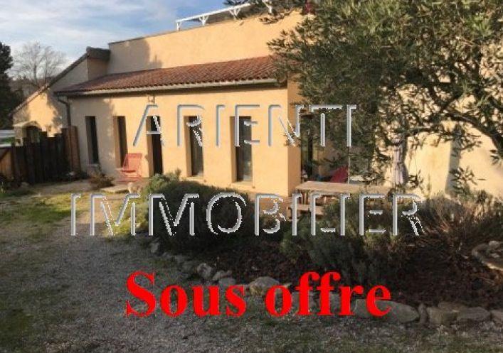 A vendre Dieulefit 260013300 Office immobilier arienti