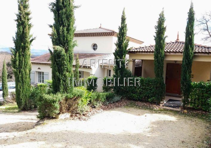 A vendre Montelimar 260013305 Office immobilier arienti
