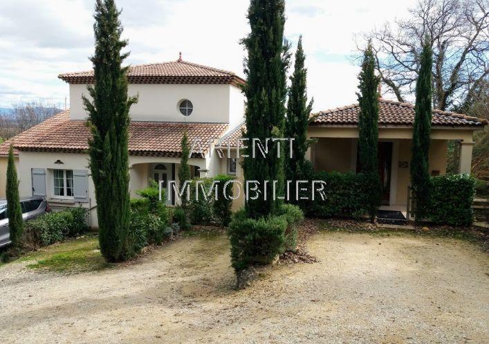 A vendre Villa Montelimar | Réf 260013305 - Office immobilier arienti
