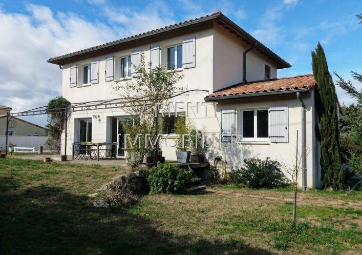 A vendre La Begude De Mazenc 260013306 Office immobilier arienti