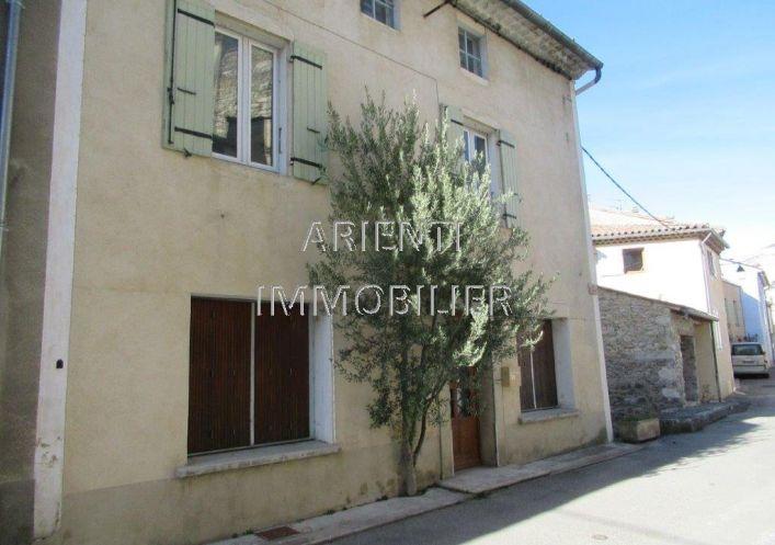 A vendre Dieulefit 260013307 Office immobilier arienti