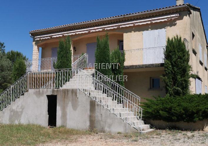 A vendre Taulignan 260013318 Office immobilier arienti