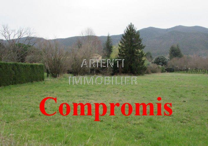 A vendre Le Poet Laval 260013331 Office immobilier arienti