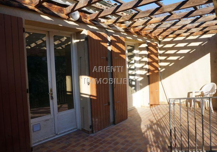 A vendre Puy Saint Martin 260013332 Office immobilier arienti