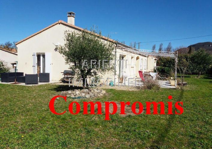 A vendre Portes En Valdaine 260013336 Office immobilier arienti