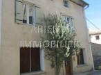 A vendre Dieulefit 260013338 Office immobilier arienti