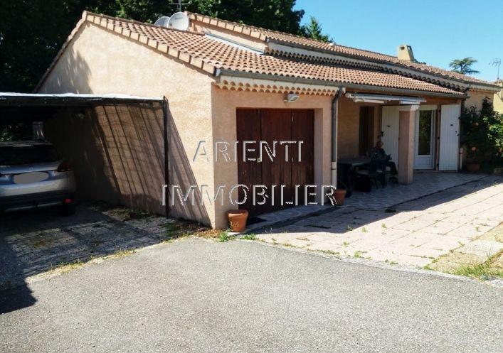 A vendre La Begude De Mazenc 260013344 Office immobilier arienti
