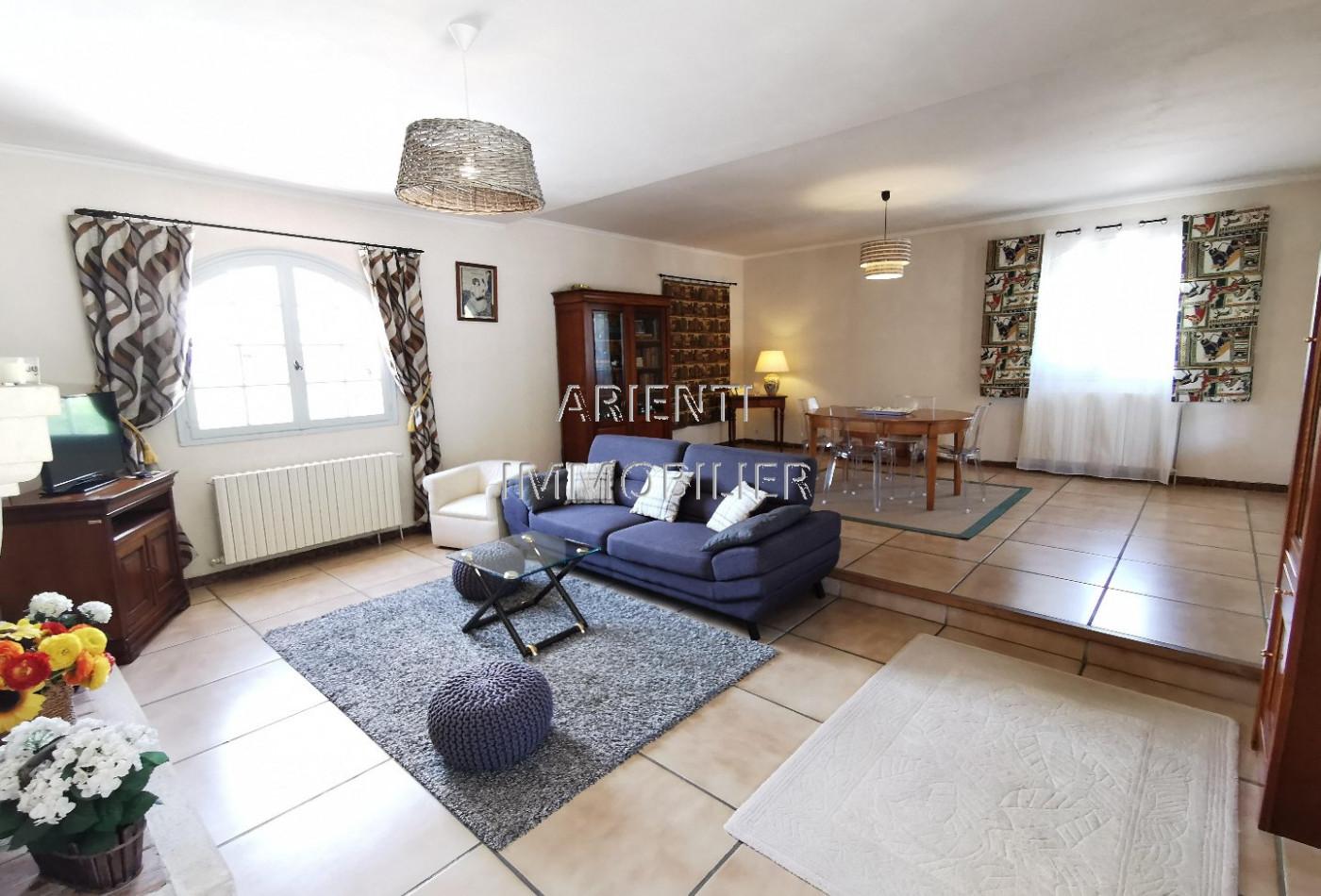 A vendre Valreas 260013349 Office immobilier arienti