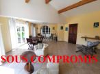 A vendre  Valreas | Réf 260013349 - Office immobilier arienti