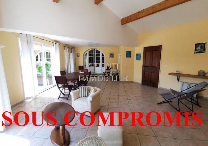 A vendre Villa Valreas | Réf 260013349 - Office immobilier arienti