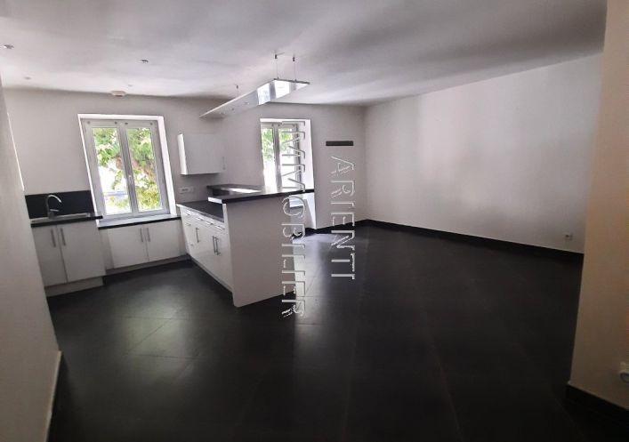 A louer Appartement Cleon D'andran | Réf 260013354 - Office immobilier arienti