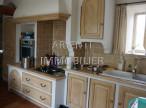 A vendre Marsanne 260013355 Office immobilier arienti