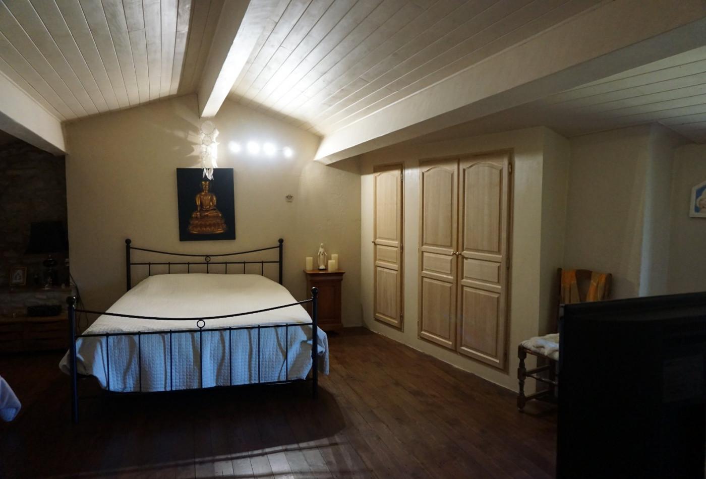 A vendre La Roche Sur Grane 260013356 Office immobilier arienti