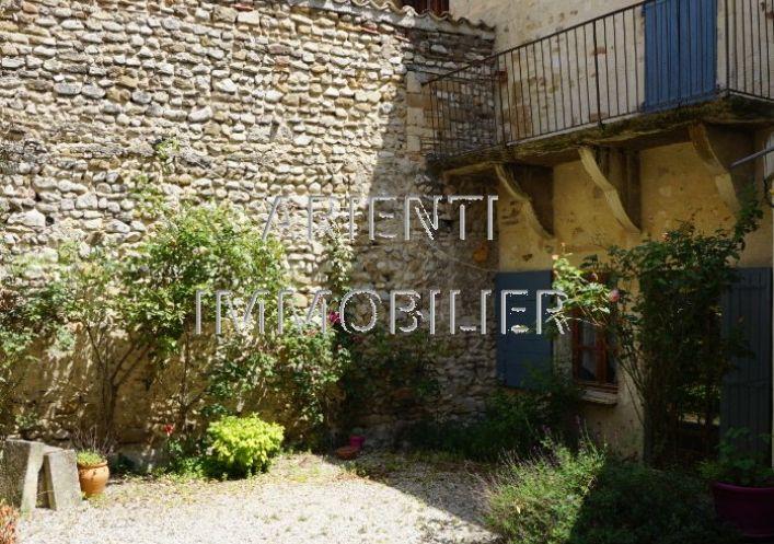 A vendre Maison Valreas | Réf 260013357 - Office immobilier arienti